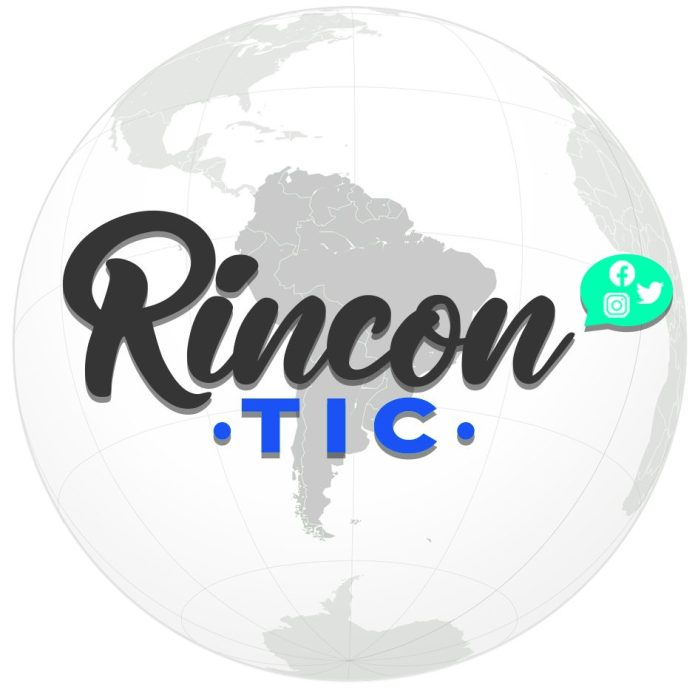 cropped-rincon-tic-3